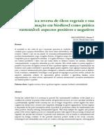 80-235-1-PB.pdf
