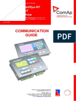 ae 9000 users manual with printer interface pdf ac power byte rh scribd com Manuals in PDF Instruction Manual Book