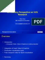 VVGSummerSchool_Grau07-part1