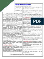 Coletâne de provas_FCC_parte_2.doc