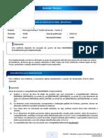 Gpe Bt Alteracao Grupo de Perguntas Impressao Mapa Beneficios Bra Tifjz8