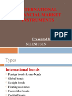 International Financial Market Instruments 130522003719 Phpapp02