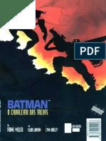Batman - O Cavaleiro Das Trevas #04 de #04 [HQOnline.com.Br]