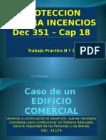 03 Instructivo Prot. Incendios Edif. Comercial