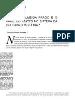 ARANTES.paulOTeatro.sistema.cultura.brasileira.