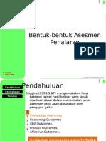 bentuk-bentuk-asesmen-penalaran.pptx