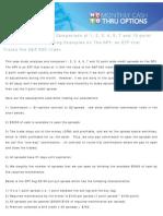 Options.pdf3