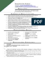 rhonda resume 4 15