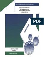 Hidráulica.pdf