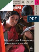 Educación para Todos en 2015.pdf