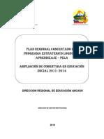 PLAN REGIONAL PELA ANCASH.pdf