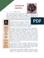 CRITICA DEL HSBC PARA PRACTICAS CRÍTICAS 2.docx