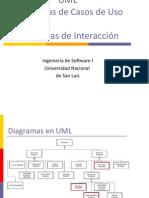 UML_II.pdf