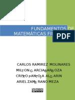 matematicasfinancieras-121215003410-phpapp01