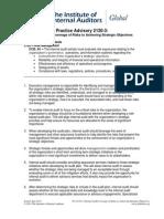 PA_2120-3.pdf