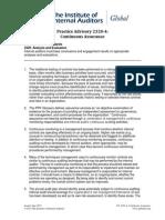 PA_2320-4.pdf
