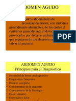 Abdomen Agudo Color.ppt