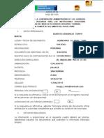 PROCESO CAS.doc