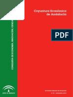 REVISTACOYUNTURA87-2.pdf