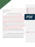 EIP Revised PDF