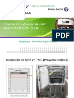 Estandar Instalacion MPR V2.0.pdf