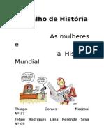 Trabalho de História.docx