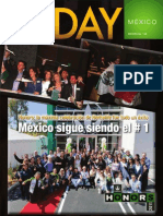 TODAY Edicion 139