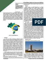 SEAP - Atualidades