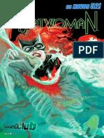 Batwoman #02
