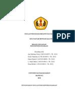 Pkm-k Kelompok40 Ayubrillianyf