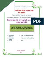 TRABAJO DEL ADULTO MAYOR.docx