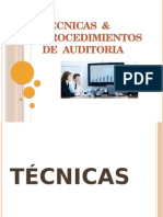 TÉCNICAS  &  PROCEDIMIENTOS.pptx