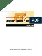 CAT ELECTRONIC TECNICIAN.docx