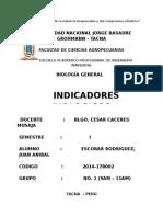 Informe 11-Biología