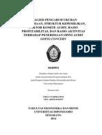 01_NURPRATIWI.pdf