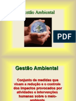 aula3gestaoambiental-140421131658-phpapp01.ppt