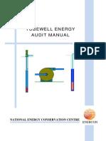 Tubewell Energy Audit.pdf