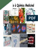 Topico 1 Abordagem Historica Conceitual Origem Farmacos