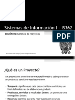 Sesion 01 - Project.pdf