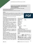 EFFECT OF YOGASANA ON GLYCAEMIA AND INSULIN SENSITIVITY IN TYPE II DIABETES