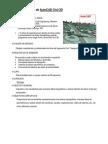Programa Entrenamiento AutoCAD Civil 3D - RG