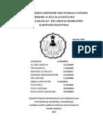 Cover Definitif Print Fixxxx