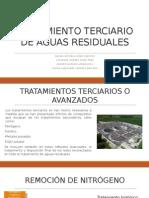 TRATAMIENTO-TERCIARIO-DE-AGUAS-RESIDUALES.pptx