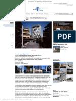 O Dos Vasconcelos – Hotel Habita Monterrey _ Landa Arquitectos _ ArchDaily.pdf