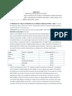 Bra Res 77-2013