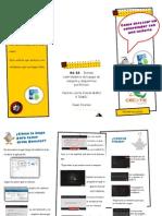 Utileria.pdf