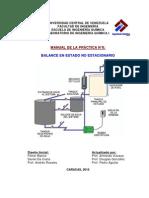 6 BALANCE NO ESTACIONARIO.pdf