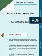 Sesion 1. Introduccion-difusion