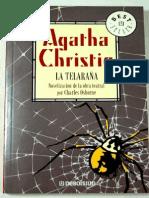 14178 La Telarana