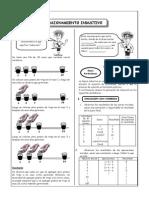 nivelalfa_material3.pdf